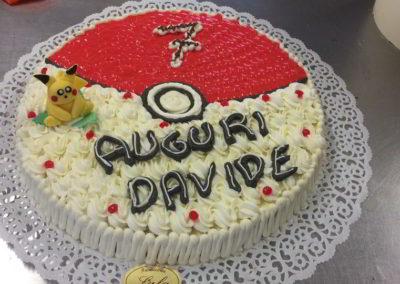 torte-compleanno-pasticceria-sala-89