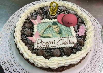 torte-compleanno-pasticceria-sala-90