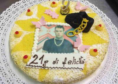 torte-compleanno-pasticceria-sala-91