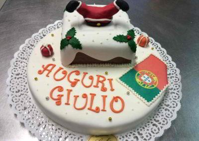 torte-compleanno-pasticceria-sala-94
