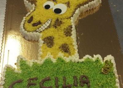 torte-compleanno-pasticceria-sala-97