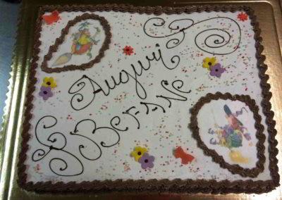 torte-compleanno-pasticceria-sala-98