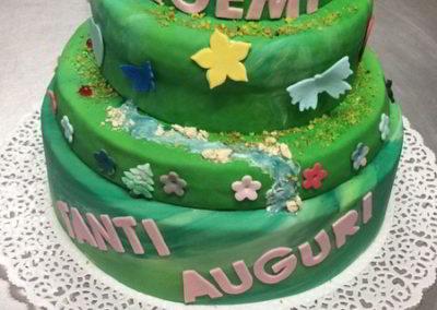 torte-compleanno-pasticceria-sala-99