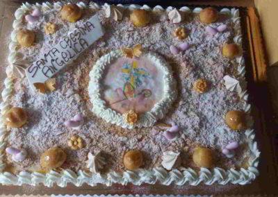 torte-cresima-comunione-pasticceria-sala-01