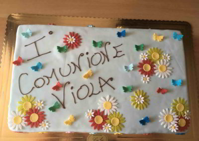 torte-cresima-comunione-pasticceria-sala-05