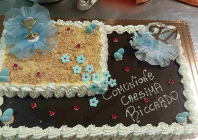 torte-cresima-comunione-pasticceria-sala-06