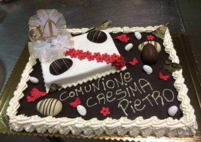 torte-cresima-comunione-pasticceria-sala-07