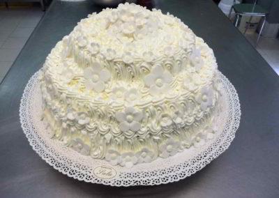 torte-matrimonio-pasticceria-sala-12