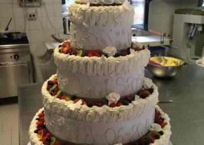 torte-matrimonio-pasticceria-sala-18