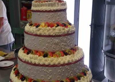 torte-matrimonio-pasticceria-sala-20