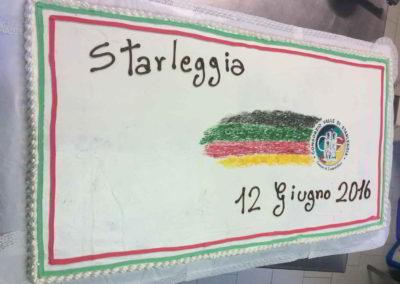 torte-ricorrenze-pasticceria-sala-20